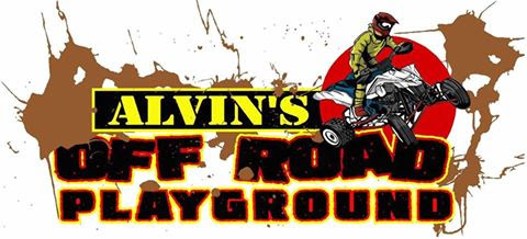ATV Park | Long Pond, PA - Alvins Offroad Playground