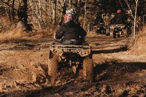cust riding6