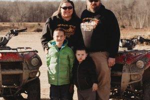 keiper family2